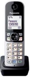 Dodatkowa słuchawka Panasonic KX-TGA 681