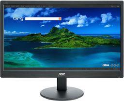 Monitor AOC E2070SWN