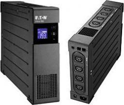 UPS Eaton Ellipse PRO 1600 IEC (ELP1600IEC)