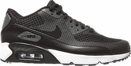 Nike Buty m?skie Air Max 90 Essential czarne r. 44 (537384 090) ID produktu: 5328786