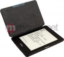 Pokrowiec C-Tech Kindle Paperwhite/Paperwhite 2 (Czarny) (AKC-05BK)