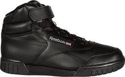 Jordan Buty męskie Executive czarne r. 48.5 (CI9350 001) w