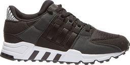Adidas Buty adidas Originals Equipment Support J (BZ0259) 39 1/3