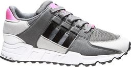 Adidas Buty adidas Originals Equipment Support J (BZ0262) 38