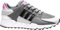 Adidas Buty adidas Originals Equipment Support J (BZ0262) 37 1/3