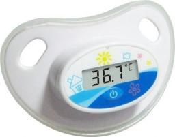 Termometr Camry smoczek CR 8416