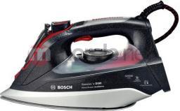 Żelazko Bosch TDI 903231A