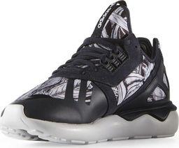 Adidas Buty damskie EQT Support ADV W 593 be?owe r. 37 13 (BA7593) ID produktu: 5266815