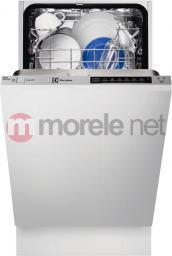 Zmywarka Electrolux  ESL 4560RO