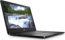 Laptop Dell Latitude 3400 (N010L340014EMEA)