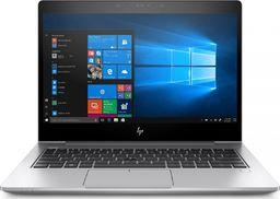 Laptop HP EliteBook 830 G6 (6XD75EA)