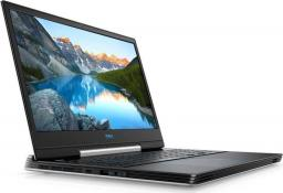 Laptop Dell Inspiron 15 G5 (5590-6830)