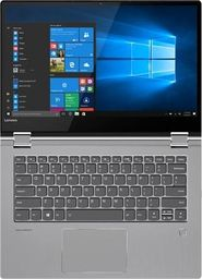 "Laptop Lenovo Laptop Lenovo YOGA 530-14IKB (81EK0164PB) Core i3-7130U | LCD: 14""FHD IPS touch 