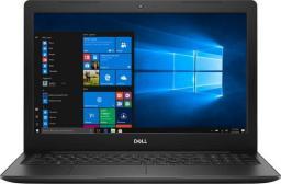 Laptop Dell Inspiron 3580 (3580-4992)