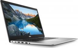 Laptop Dell Inspiron 7580 (7580-5734)