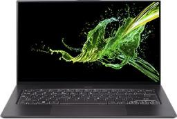 Laptop Acer Swift 7 Pro (NX.H98EG.008)