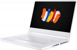 Laptop Acer ConceptD 7 CN715-71 (NX.C4KEG.001)