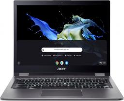 Laptop Acer Chromebook Spin 13 (NX.EFJEG.010)