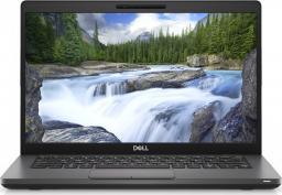Laptop Dell Latitude 5400 (PTVJ9)