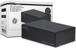 Digitus Splitter (DS-42100)