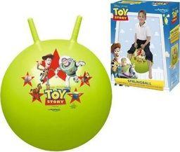 Simba John Piłka do skakania Toy Story 45-50 cm
