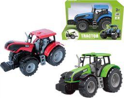 Askato Traktor