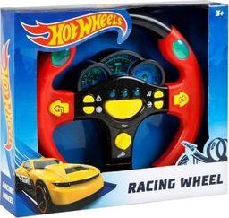 BamBam Kierownica Hot Wheels RP