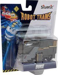 Cobi Robot Trains Pojazd Duke