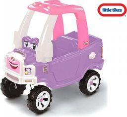 Little Tikes Samochód księżniczki