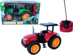Askato Traktor RC