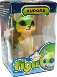 Tactic Lumo Stars Figu Aurora