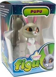Tactic Lumo Stars Figu Pupu