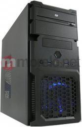Obudowa LC-Power 2001MB (420W) (CASE-2001MB/420H-80)