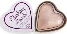 Makeup Revolution I Heart Revolution Rozswietlacz Goddess of Faith , 10 g