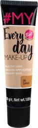 BELL #My Everyday Make-Up 06 Sand 30g