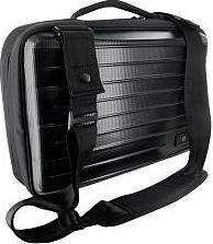 Plecak 4World HC Slim 15.6 cala 8582