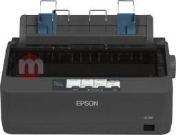 Drukarka igłowa Epson LQ-350