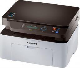 Urządzenie wielofunkcyjne Samsung SL-M2070W