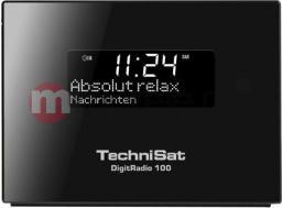 Radio Technisat DigitRadio 100 (0000/4957)