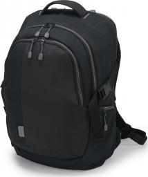 "Plecak Dicota ECO 14""-15,6"" (D30675)"