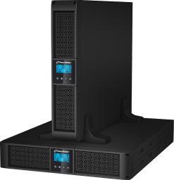 UPS PowerWalker VI 1000E/RT LCD (10120027)