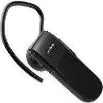 Słuchawka Jabra Classic BT Black (100-92300000-60)