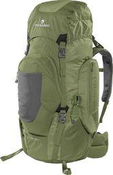 Ferrino Plecak turystyczny Chilkoot 75 zielony