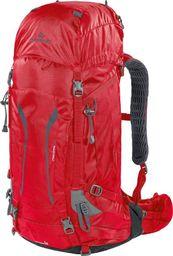 Ferrino Plecak turystyczny Finisterre 48 2019 czerwony