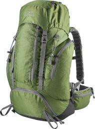 Ferrino Plecak turystyczny Durance 30 zielony