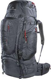 Ferrino Plecak turystyczny Transalp 60 czarny