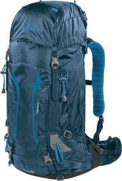 Ferrino Plecak turystyczny Finisterre 38 2019 niebieski