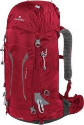 Ferrino Plecak turystyczny Finisterre 30 Lady New