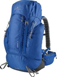 Ferrino Plecak turystyczny Durance 40 niebieski