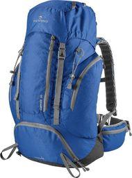Ferrino Plecak turystyczny Durance 30 niebieski